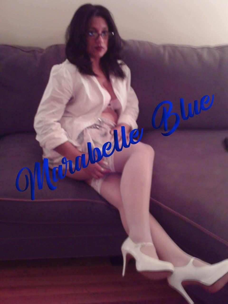 marabelleblue-shoes