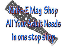 kinkemagazine-store-ad.jpg