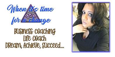 marabelleblue-new-logo-biz-coach-insta.j