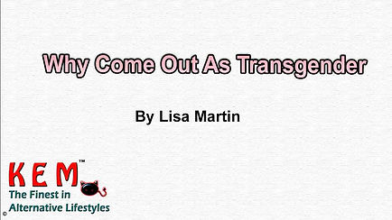 Why-Come-Out-As-Transgender.jpg