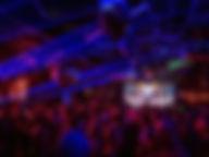nightclub photo.jpg