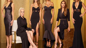 "Real Housewives of New Jersey – ""C U Next Tuesday"""