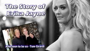 The Story of Erika Jayne