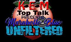 Marabelle-Blue-Unfiltered-Logo-banner-bl