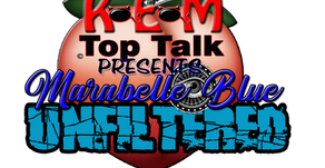 The Marabelle Blue Unfiltered Interview List