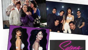 Selena the Series Season 2 – A Painful Reminder of the Death of Selena