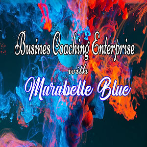 business-enterprise-coaching.jpg
