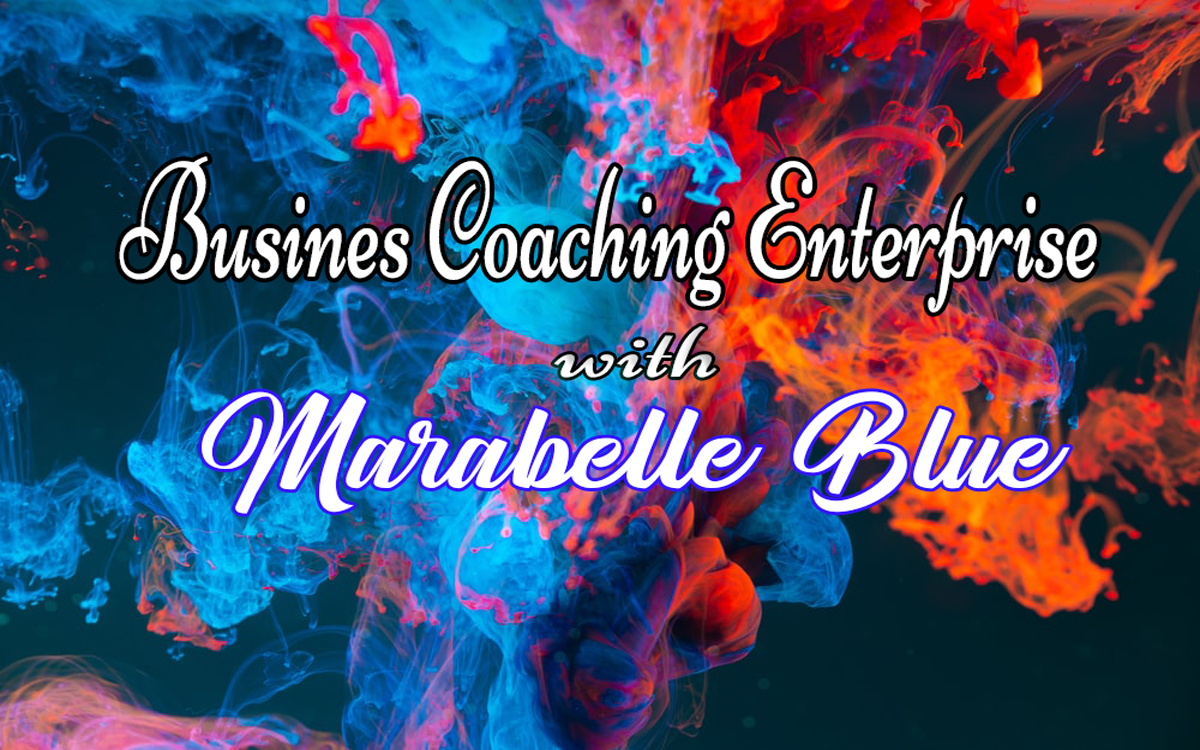 Business Coaching Enterprise