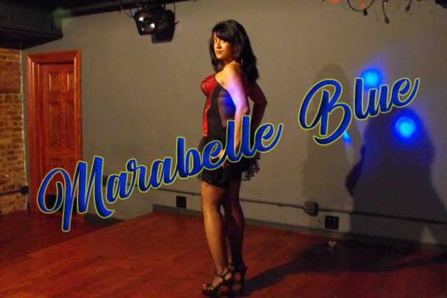 marabelle-blue-in-red-corset