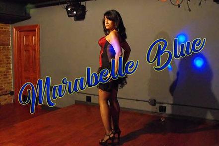 marabelle-blue-in-red-corset.jpg