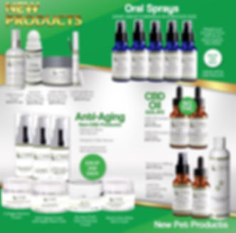 cbd oil alissa blackpro.jpg