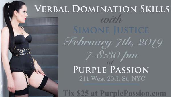 simone-justice-purple-passion.jpg