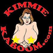 kimmie kaboom ad.jpg