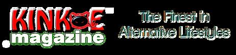 KEM 2020 Logo white lettering.png