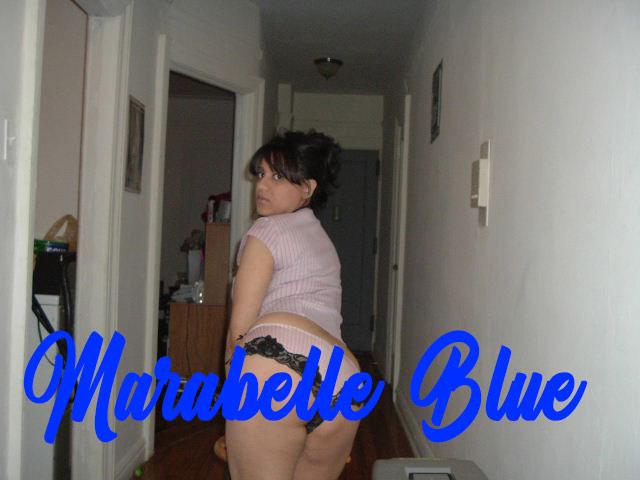 marabelle-blue-ass-teaser
