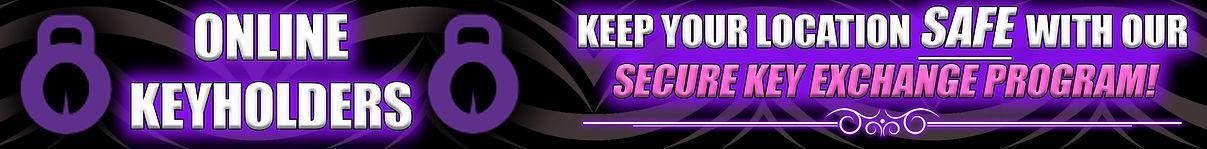 lockinlust keyholders banner.jpg