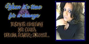 marabelleblue-new-logo-biz-coaching.png