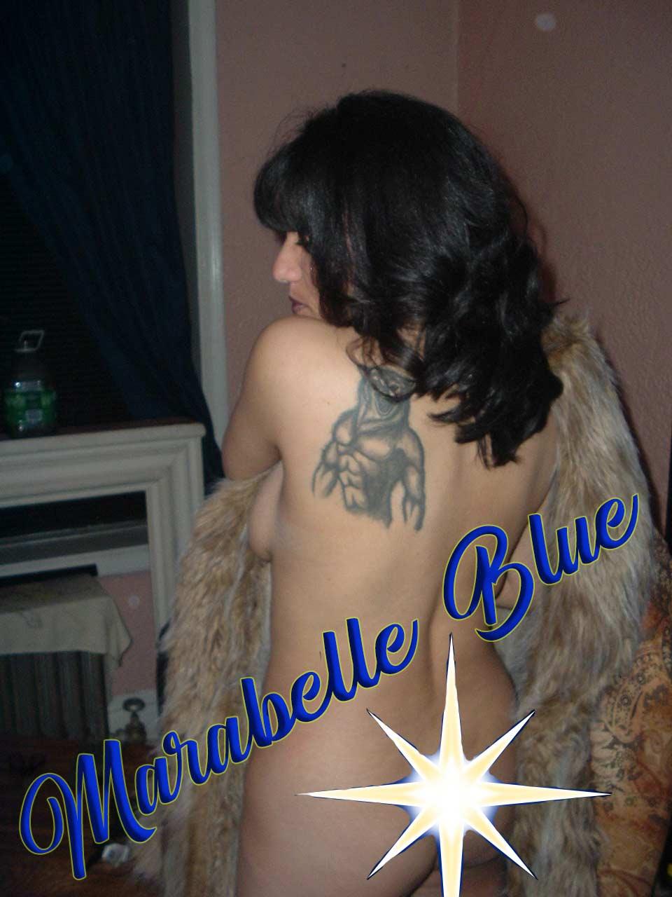 marabelleblue-faux-coat