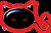 kinkemag-cat-logo-2020.png