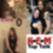 sadie-synn-promo-poster.jpg