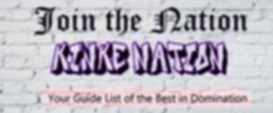 domme-guide-banner-kinke.png