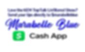 marabelleblue-cashapp.png