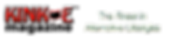 KEM Banner 2019 Blk lettering.png