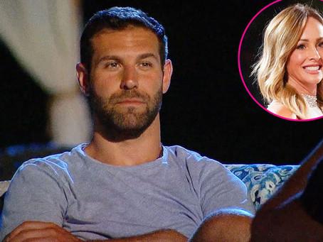 A Bachelorette Spotlight – Jason