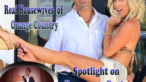 Real Housewives of Orange County Spotlight: Braunwyn