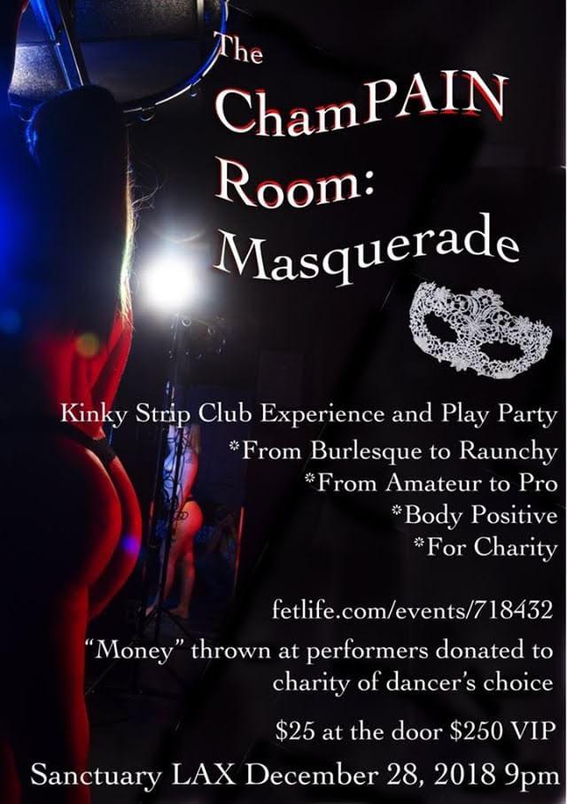 the champain room.jpg