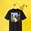 Thumbnail: Uni-Tee: CrewNeck Short-SleeveT-Shirt