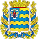 1200px-Coat_of_Arms_of_Minsk_province.sv