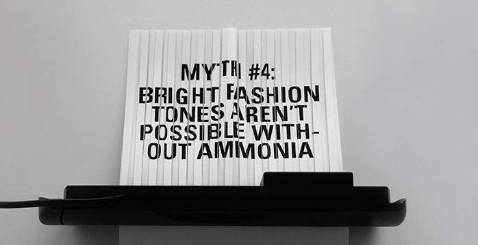 Myths-4.jpg