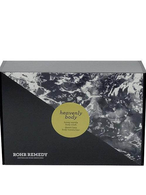Heavenly Body Gift Pack