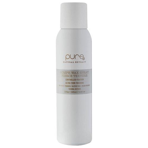 Pure Oomph Wax Spray 100g