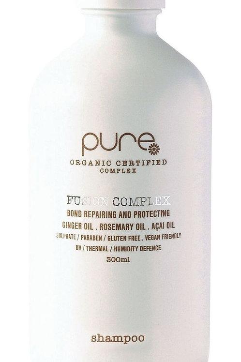Fusion Complex Shampoo 300ml