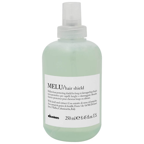 Davines Melu Mellow Thermal Protective Shield 250ml