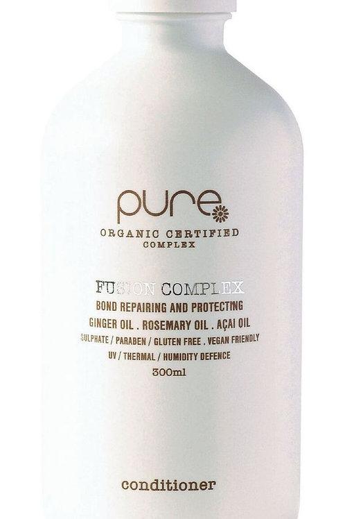 Pure Fusion Complex Conditioner 300ml