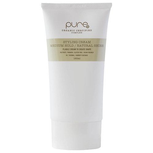 Pure Styling Cream 150ml