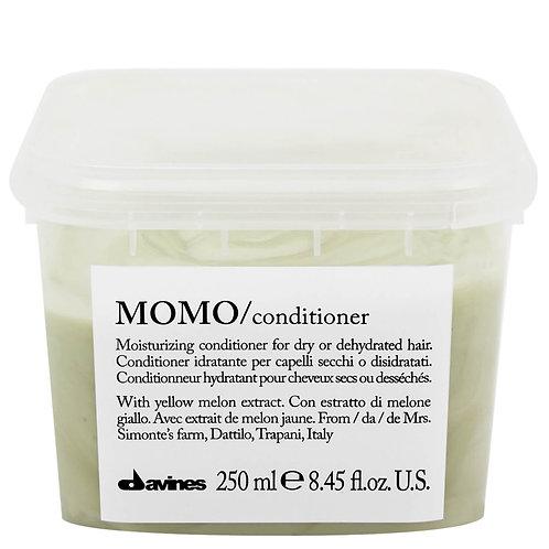 Davines Momo Moisturising Conditioner 250ml