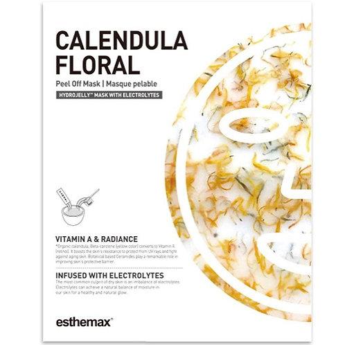 Hydrojelly Calendula Foral