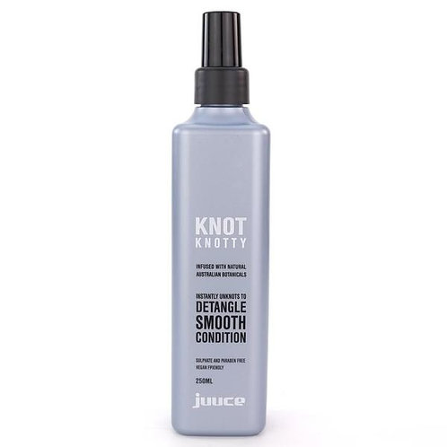 Juuce Knot Knotty 250ml