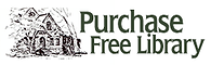 Purchase-Free-Library-Small.png