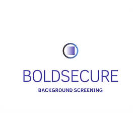 BoldSecure (2).png