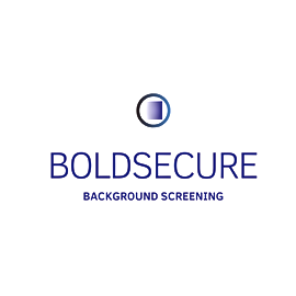 BoldSecure (2).png