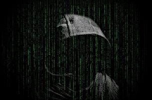 hacker-3480124_1920.jpg