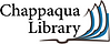 librarylogo200.png