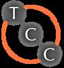 TCC_Logo-1.png