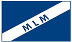 MLMFlag.png