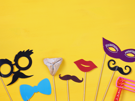 Shushan Purim: Why do some Jews celebrate Purim a day later from the rest of us?